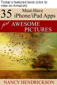 35 Must-Have iPhone and iPad Apps for Awesome Pictures