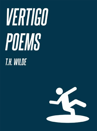 Vertigo Poems