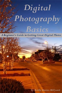 Digital Photography Basics is one of today's highest-rated free nonfiction Kindle books.