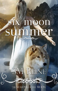 Six Moon Summer is today's highest-rated free book for young adults.