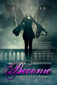Become is today's highest-rated free book for young adults.