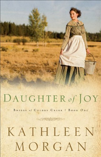 With more than 200 reviews, Daughter of Joy is today's highest-rated free fiction book.