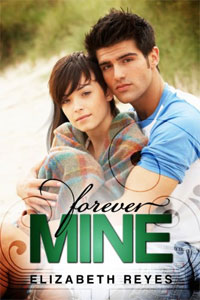 With over 200 reviews, Forever Mine is today's highest-rated free kindle book for young adults.