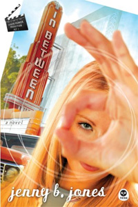 In Between: A Katie Parker Production (Act 1) with Bonus Content is today's highest-rated free young adult book.