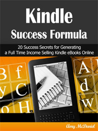 Kindle Success Formula is today's highest-rated free nonfiction Kindle book.