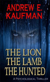 With nearly 300 reviews, The Lion, the Lamb, the Hunted is today's highest-rated free fiction book.