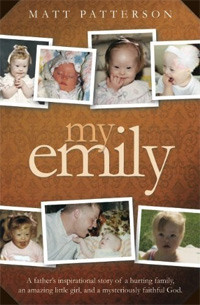My Emily is today's highest-rated free nonfiction book.