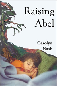Raising Abel, a memoir, is today's highest-rated free nonfiction book.