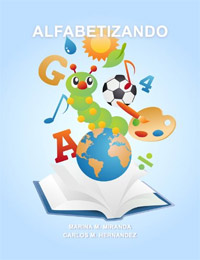 Alfabetizando is one of today's free language-related books.