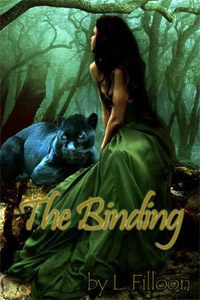 The Binding (The Velesi Trilogy) is today's highest-rated free book for young adults.