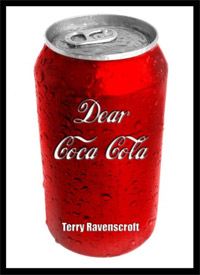 Dear Coca Cola is today's highest-rated free nonfiction book.