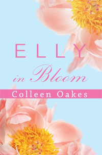 Elly In Bloom is today's highest-rated free fiction book.
