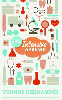 En Intensivo Aprendí is one of today's free foreign language books.