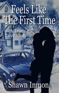Feels Like the First Time: A True Love Story is today's highest-rated free nonfiction book.