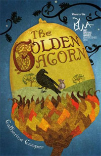 With 176 reviews, The Golden Acorn: Book 1 is today's highest-rated book for young people.