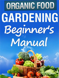 Organic Gardening Beginner's Manual is today's highest-rated free nonfiction book.