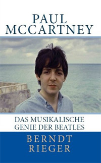 This German Paul McCartney biography is one of today's free language-related Kindle books.