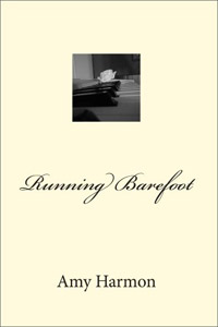 Running Barefoot is today's highest-rated free young adult book.