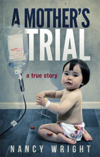 A Mother's Trial is today's highest-rated free nonfiction book.