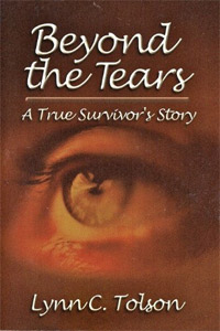 Beyond the Tears: A True Survivor's Story is today's highest-rated free nonfiction book.
