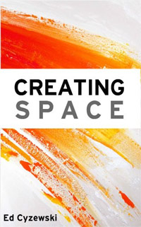 Creating Space: The Case for Everyday Creativity is today's highest-rated free nonfiction book.