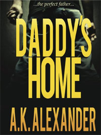 With 171 reviews, Daddy's Home (A Holly Jennings Thriller) is today's highest-rated free fiction book.