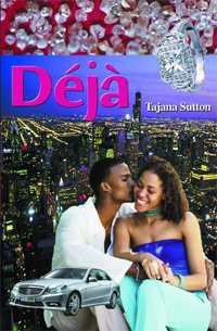 With 126 reviews, Deja (Deja series) is today's highest-rated free fiction book.