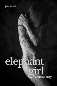 With 313 reviews, Elephant Girl: A Human Story is today's highest-rated free nonfiction book.