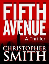 With 245 reviews, Fifth Avenue (Book One in the Fifth Avenue Series) is today's highest-rated free fiction book.