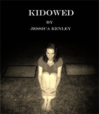 Kidowed is today's highest-rated free nonfiction books.