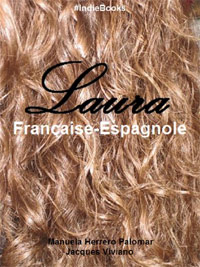 LAURA (Française-Espagnole) (Spanish/French) is one of today's free foreign language book.