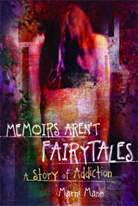 Memoirs Aren't Fairytales: A Story of Addiction (The Memoir Series) is today's highest-rated free fiction book.