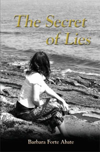 Secret of Lies is today's highest-rated free fiction book.