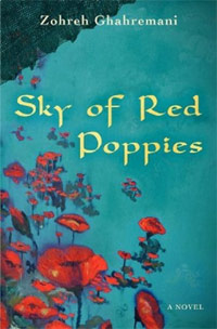 With 124 reviews, Sky of Red Poppies is today's highest-rated free book for young adults.