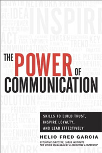 The Power of Communication: Skills to Build Trust, Inspire Loyalty, and Lead Effectively is today's highest-rated free nonfiction book.