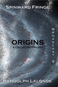 With 387 reviews, Origins (Spinward Fringe) is today's highest-rated free Kindle book.