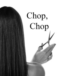 With 500+ reviews, Chop Chop is today's highest-rated free Kindle book.