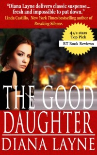 With more than 200 reviews, The Good Daughter is today's highest-rated free Kindle book.