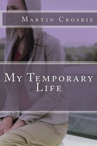 My Temporary Life is today's highest-rated free Kindle book.