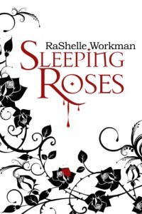 Sleeping Roses is today's highest-rated free Kindle book.