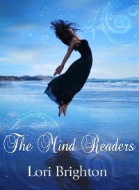 With more than 400 reviews, The Mind Readers is today's highest-rated free Kindle book.