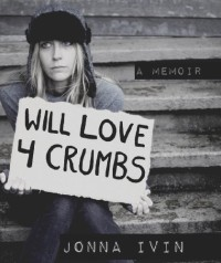 Memoir Will Love 4 Crumbs is today's highest-rated free Kindle book.
