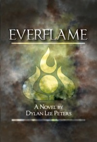 With nearly 300 reviews, fantasy novel Everflame is today's highest-rated free Kindle book.