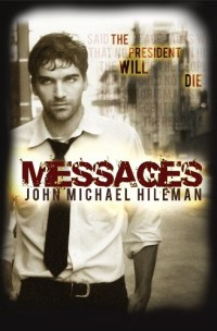 With more than 200 reviews, political thriller Messages is today's highest-rated free Kindle book.