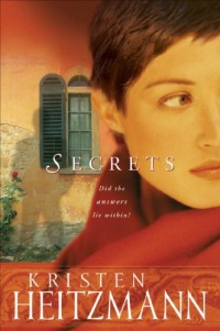 With nearly 500 reviews, Secrets (The Michelli Family Series Book #1) is today's highest-rated free Kindle book.