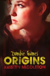 With 150+ reviews, Zombie Games: Origins is today's highest-rated free fiction book for the Kindle.
