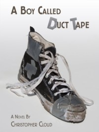 A Boy Called Duct Tape is today's highest-rated free Kindle book.