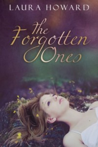 The Forgotten Ones is today's highest-rated free Kindle book.