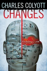 Mystery novel Changes is today's highest-rated free Kindle book.