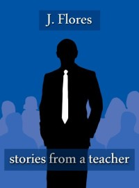 With over 300 reviews, memoir Stories from a Teacher is today's highest-rated free Kindle book.
